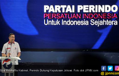Analisis HT soal Manfaat Acara IMF-Bank Dunia bagi Indonesia - JPNN.com