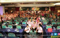 Program PMMD Bantu Siapkan 120 Kader Tanggap Bencana - JPNN.com