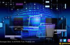Draft RUU Keamanan dan Ketahanan Siber Sudah Usang, Harus Ada Perubahan - JPNN.com