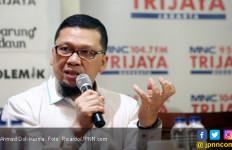 DPR Heran, Honorer K2 Belum Tuntas Tetapi Ada Rekrutmen CPNS Lagi - JPNN.com