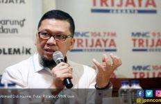 Ketua Komisi II DPR: Jumlah Honorer Sudah Terlalu Banyak - JPNN.com