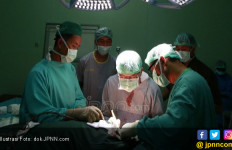 17 Dokter Spesialis Mengundurkan Diri, Ini Daftar Namanya - JPNN.com