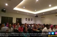 Kementan Terus Gedor Perluasan Areal untuk Tanam Jagung - JPNN.com