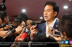 Golkar Belum Putuskan Sikap Soal Evaluasi Pilkada Langsung - JPNN.com