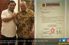 Gerindra Ungkap Kebenaran di Balik Tudingan La Nyalla - JPNN.com