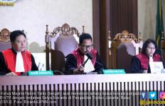 Akhirnya, JPU KPK Beber Dugaan Keterlibatan Novanto - JPNN.com