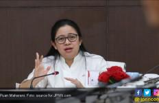 Mbak Puan Pengin Ketemu sama Mas Prabowo - JPNN.com
