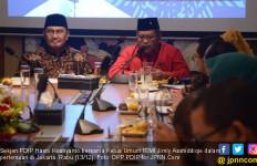 Indonesia Krisis Guru Moral Bangsa - JPNN.com