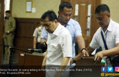 Kuasa Hukum Setnov: Sidang Praperadilan Jalan Terus - JPNN.com