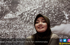 Dua Bupati Ini Bantah Bertemu untuk Bahas Pilgub Lampung - JPNN.com