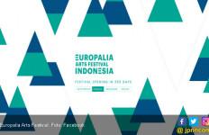 52 Film Indonesia Bakal Diputar di Eropa - JPNN.com