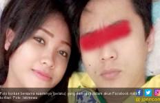 Suami Bisa Jadi Korban KDRT Atas Kekejaman Istri - JPNN.com