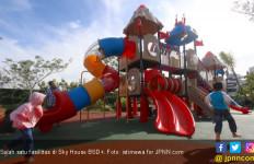 Grand Launching Sky House BSD, Diskon Hingga 30 Persen - JPNN.com