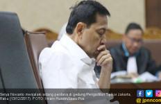 Banyak Nama Politisi Raib, Setya Novanto Bakal Nyanyi? - JPNN.com