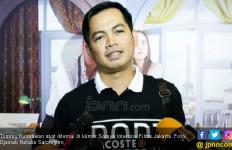 Tommy Kurniawan Tak Sabar Nikahi Gadis Aceh - JPNN.com