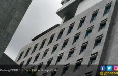 Fraksi Hanura Dorong Pembentukan Pansus Gedung DPRD - JPNN.com