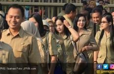 6.569 ASN Sulawesi Selatan Bolos Kerja, Belum Termasuk Guru - JPNN.com