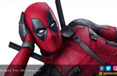 Ryan Reynolds Pesimistis soal Deadpool 3 - JPNN.com