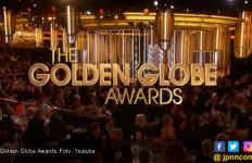 Golden Globe Bakal Diwarnai Unjuk Rasa Aktris-Aktris Cantik - JPNN.com
