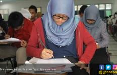 Kampus UIII Terima Mahasiswa Baru Mulai 2019 - JPNN.com