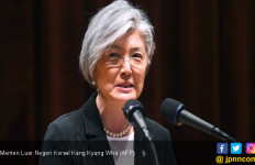 Jepang dan Korsel Kembali Bahas Ancaman Maut Korut - JPNN.com