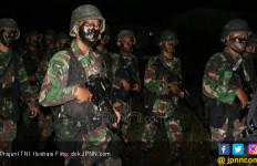 Nova Iriansyah Puji Aksi Serbuan TNI di Aceh - JPNN.com