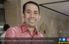 Pemerintah Harus Intens Sidak ke Pasar Jelang Lebaran - JPNN.com