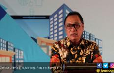 Himpuni Siap jadi Mitra Strategis Pemerintah - JPNN.com