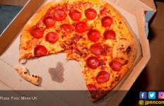 Benarkah Pizza Lebih Sehat Ketimbang Sereal? - JPNN.com