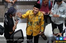 Dedi Mulyadi dan Deddy Mizwar Sudah Sepakati Tagline - JPNN.com
