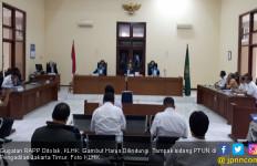 Gugatan RAPP Ditolak, KLHK: Gambut Harus Dilindungi - JPNN.com