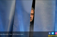 Jadwal Premier League Pekan ke-13: Ada Debut Mourinho dan City vs Chelsea - JPNN.com