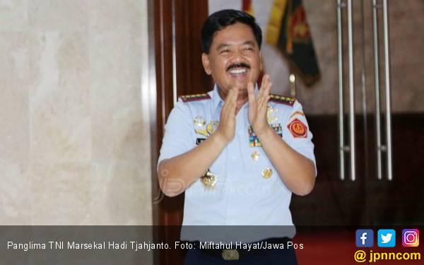 Program KB Harus Jadi Gerakan Seluruh Kalangan Masyarakat - JPNN.com