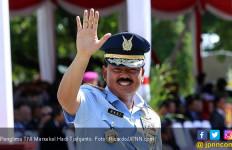 Pengiriman Satgas Kesehatan TNI ke Papua Sesuai Konstitusi - JPNN.com