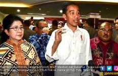 Pak Jokowi Datang, RSUD Nabire Segera Naik Tipe - JPNN.com