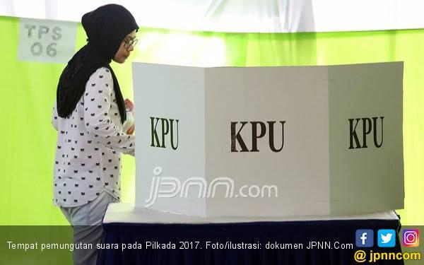 Pilkada Serentak 2018: PNS Paling Banyak Melanggar - JPNN.com
