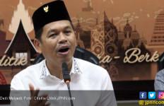 Dedi Mulyadi: PDIP Untung, Golkar Tak Dapat Apa-Apa - JPNN.com