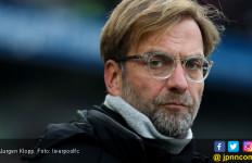 Liverpool vs Bournemouth: Klopp Bantah Pasukannya Tertekan - JPNN.com