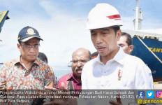 2018, Pelabuhan Nabire Segera Dibangun - JPNN.com