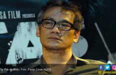 Pemasok Narkoba ke Tio Pakusadewo Ditangkap Aparat - JPNN.com