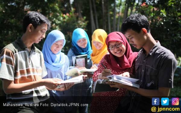 Indonesia Butuh Fasilitas Pendidikan yang Merata - JPNN.com