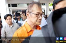 Tio Pakusadewo Minta Rehabilitasi, Begini Reaksi Polri - JPNN.com