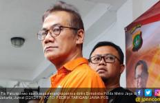 Tio Pasukadewo Kembali Berakting Lewat Mantan Manten - JPNN.com