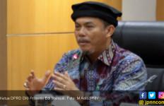 DP Nol Rupiah Anies Vs Sejuta Rumah Jokowi, Lebih Oke Mana? - JPNN.com