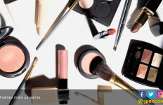 Ingin Cantik di Malam Tahun Baru? Coba Ikuti 8 Jurus Ini - JPNN.com
