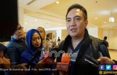 Bom Bangil: Terungkap, Anwardi Pernah Bawa Bom di Sepeda - JPNN.com