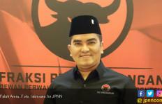 Bang Sandi, Warga NU Marah Makam Ulamanya Dilangkahi - JPNN.com