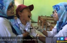 Pekan Imunisasi Dunia: Pemerintah Tambah 4 Vaksin Baru - JPNN.com