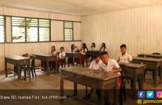 Mendikbud Beber Data Jumlah Anak Putus Sekolah - JPNN.com