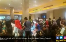 Industri Film Tanah Air Semakin Dilirik Malaysia - JPNN.com